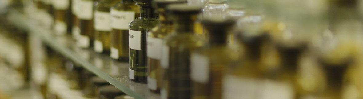 Kvapas išreiškia tapatybę