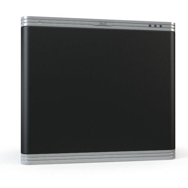 AIR7 black 0001 - Air 7