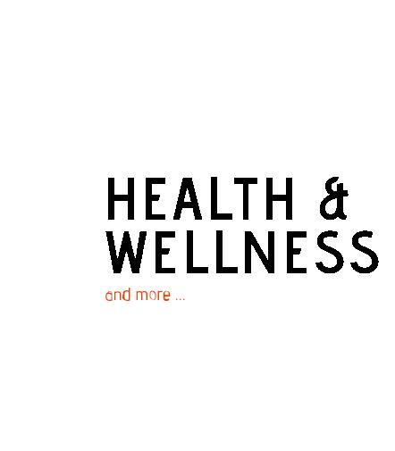 health text - Sveikata