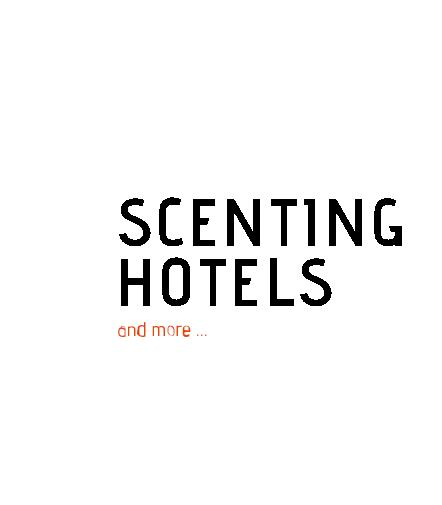 hotel text - Viešbučiai